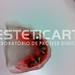 laboratorio_de_protese_dentaria_cad_cam-389