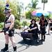 San Diego Gay Pride 2012 085