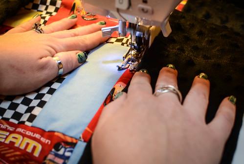 manicure quilt.jpg