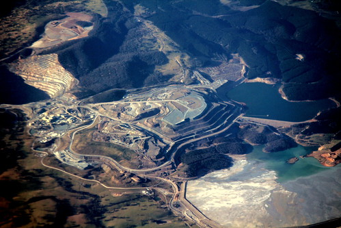 IMG 0257 Tragic Mining in Central Australia