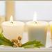 6014-christmas-candles