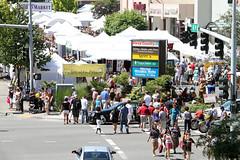Bellevue Arts Festival Weekend   Bellevue.com