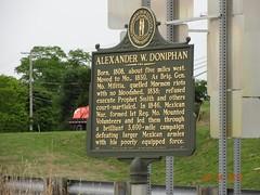 Photo of Black plaque № 45365