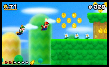 3DS_NewSuperMarioBros2_PR_Screens_02