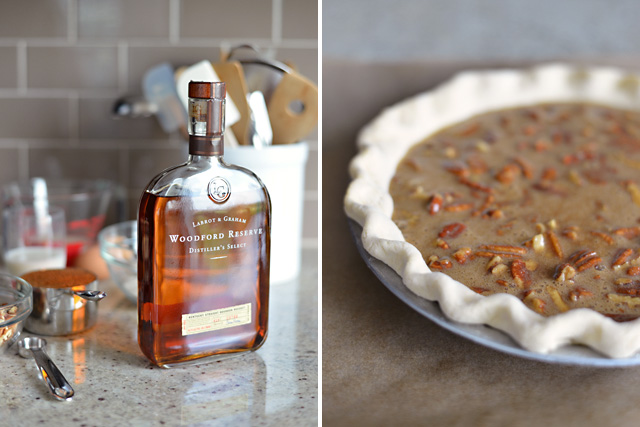 making-bourbon-pecan-pie