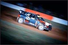 Super Rally Show Maggiora