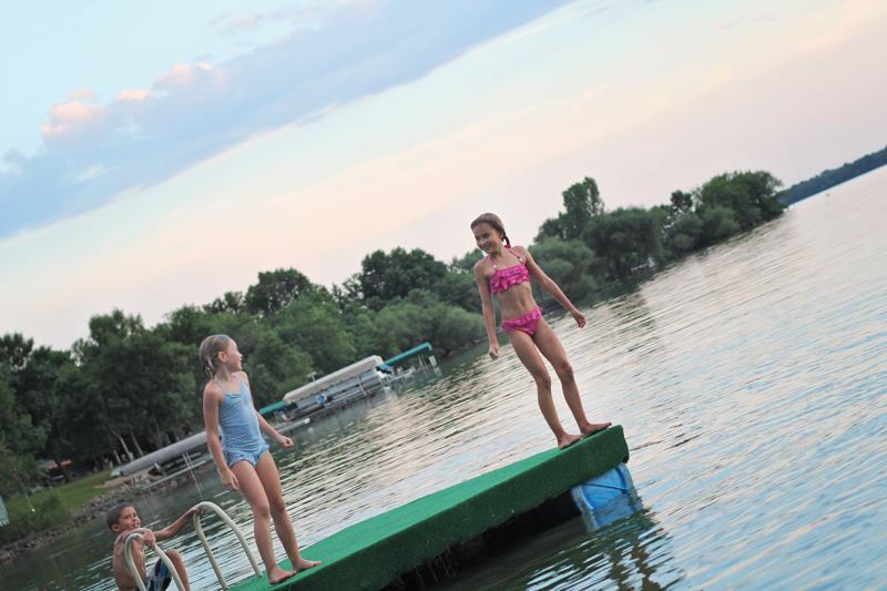 raft-blog