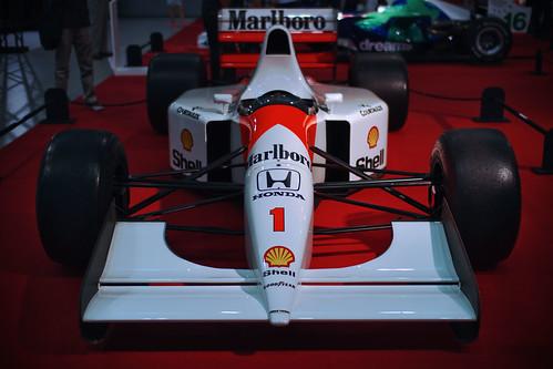 McLaren_HONDA_MP4-7A_00