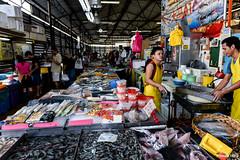 supermarket(0.0), city(0.0), public space(0.0), grocery store(0.0), shopping(1.0), market(1.0), bazaar(1.0), flea market(1.0), marketplace(1.0), retail-store(1.0),
