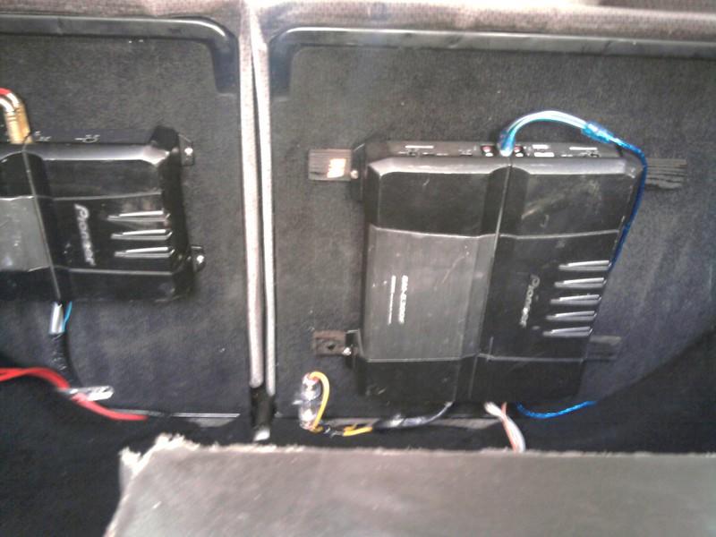 [Goa] Seat Toledo 1L 1.8i 8v 90chx SXE - Page 7 7679729304_61813da066_c