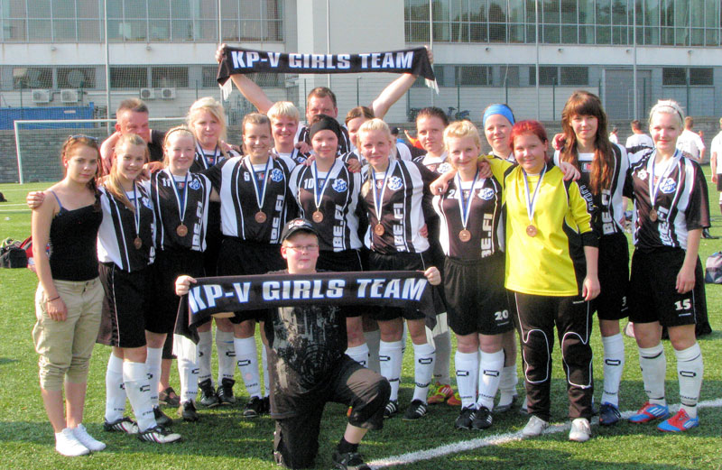 KP-V-Girls-2012-Helsinki