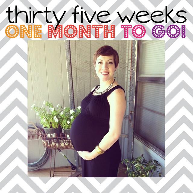 35-weeks