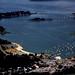 Hingham Harbor, Hingham Bay, MA by CorpsNewEngland