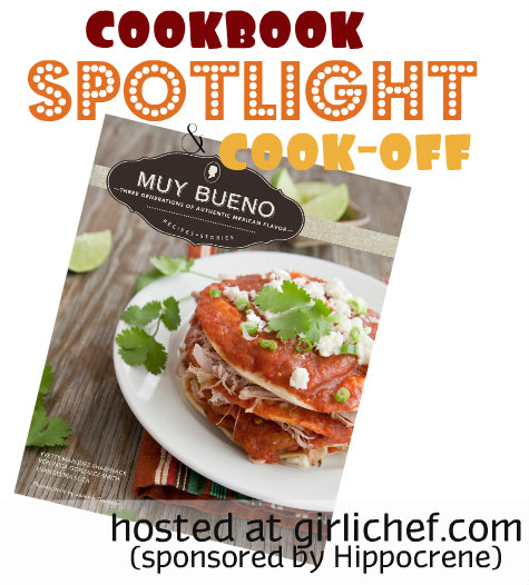 Muy Bueno Cookbook Spotlight and Cook-Off (large)