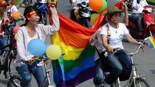 Vietnam-gay-pride-parade-via-AFP