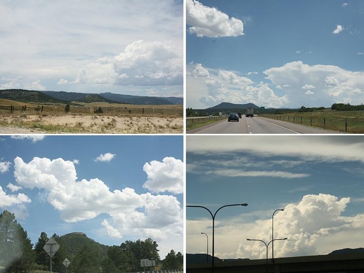 08-06-clouds2