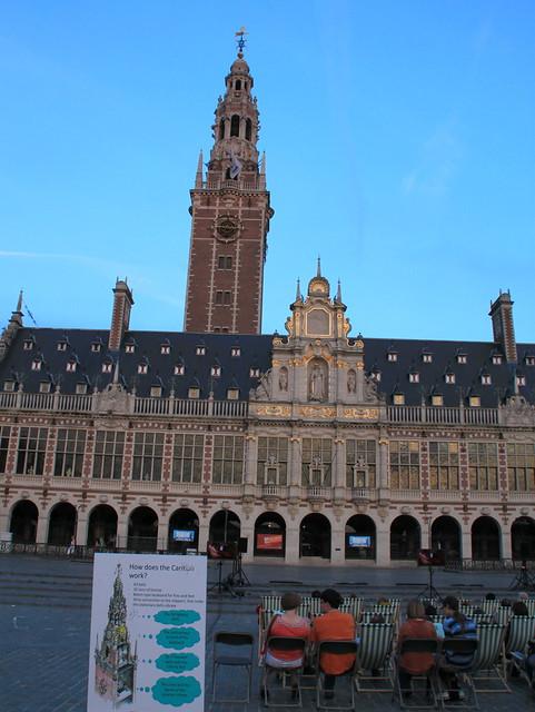 Leuven_IMG_0540