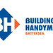 Building & Handyman