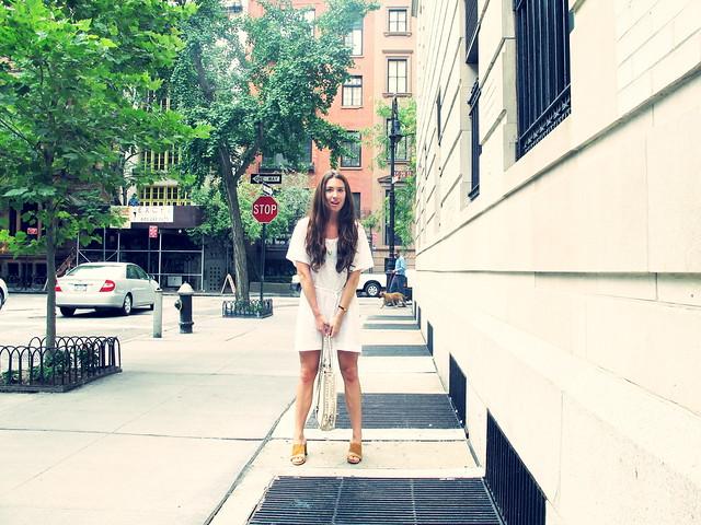 new york 2012.