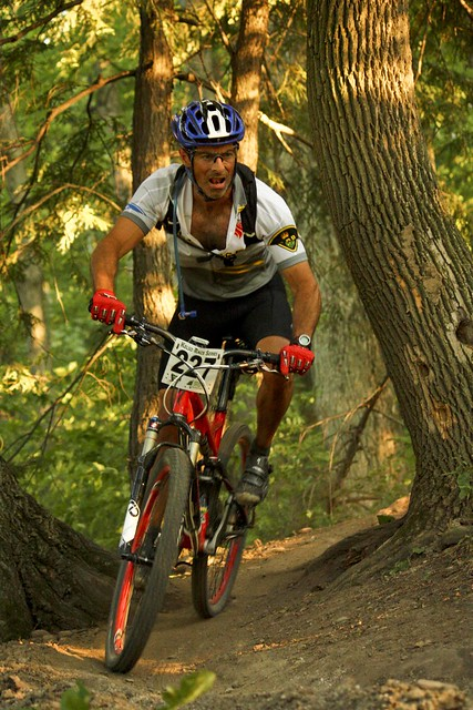 2012 kelso mtb race 12 flickr photo sharing