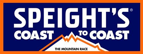 20764_Speight's_Coast logo slideshow