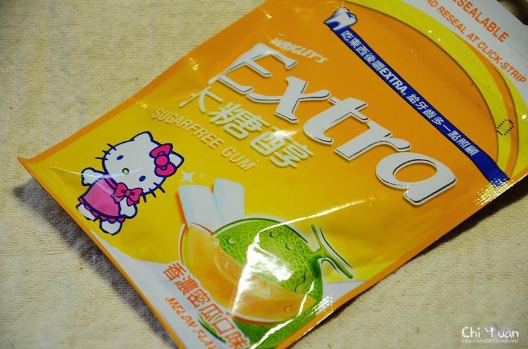 無糖口香糖07.jpg