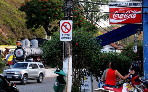 2012-CONCERVATÓRIA-RIO DE JANEIRO-COCA-COLA-SIGN by roitberg
