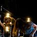 Gli Afterhours aprono il Sicily Music Village