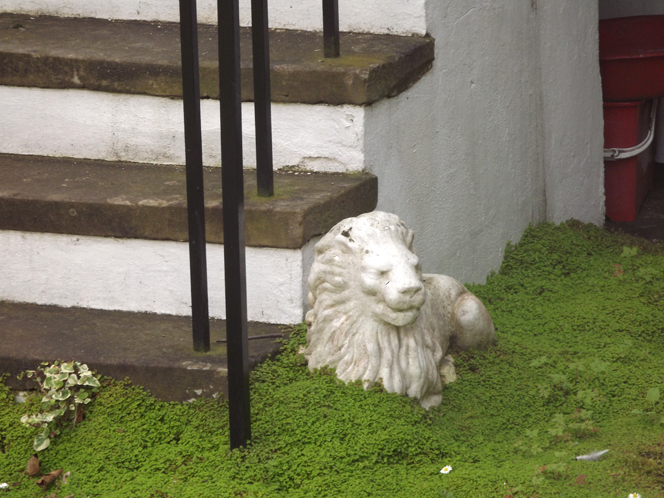 stone_lion