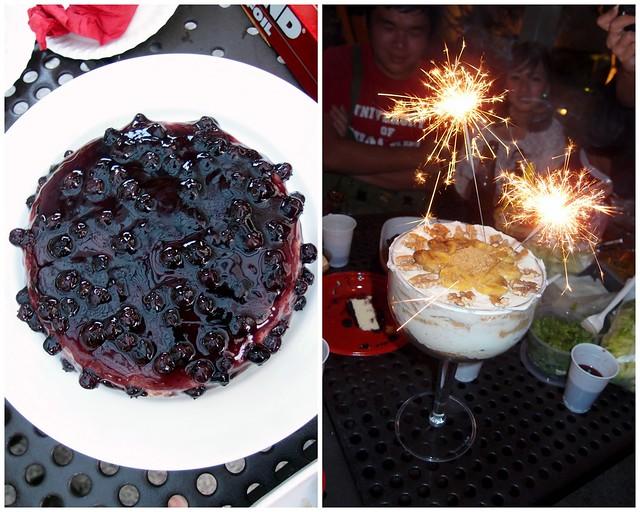 Moonberry烧烤- 004
