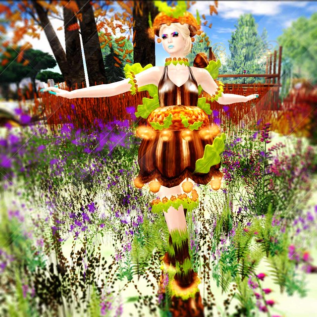 Les Sucreries de Fairy1