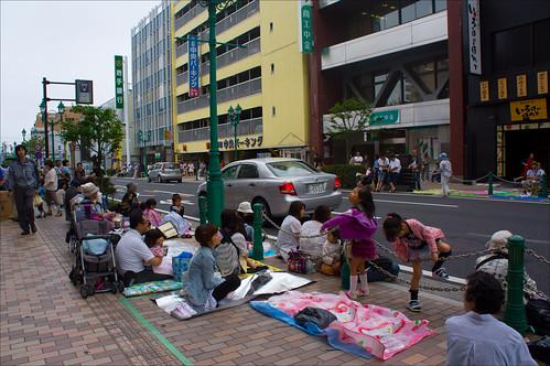 03082012TohokuD2_Hachinohe-75