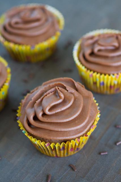 Chocolate Cupcakes-001.jpg