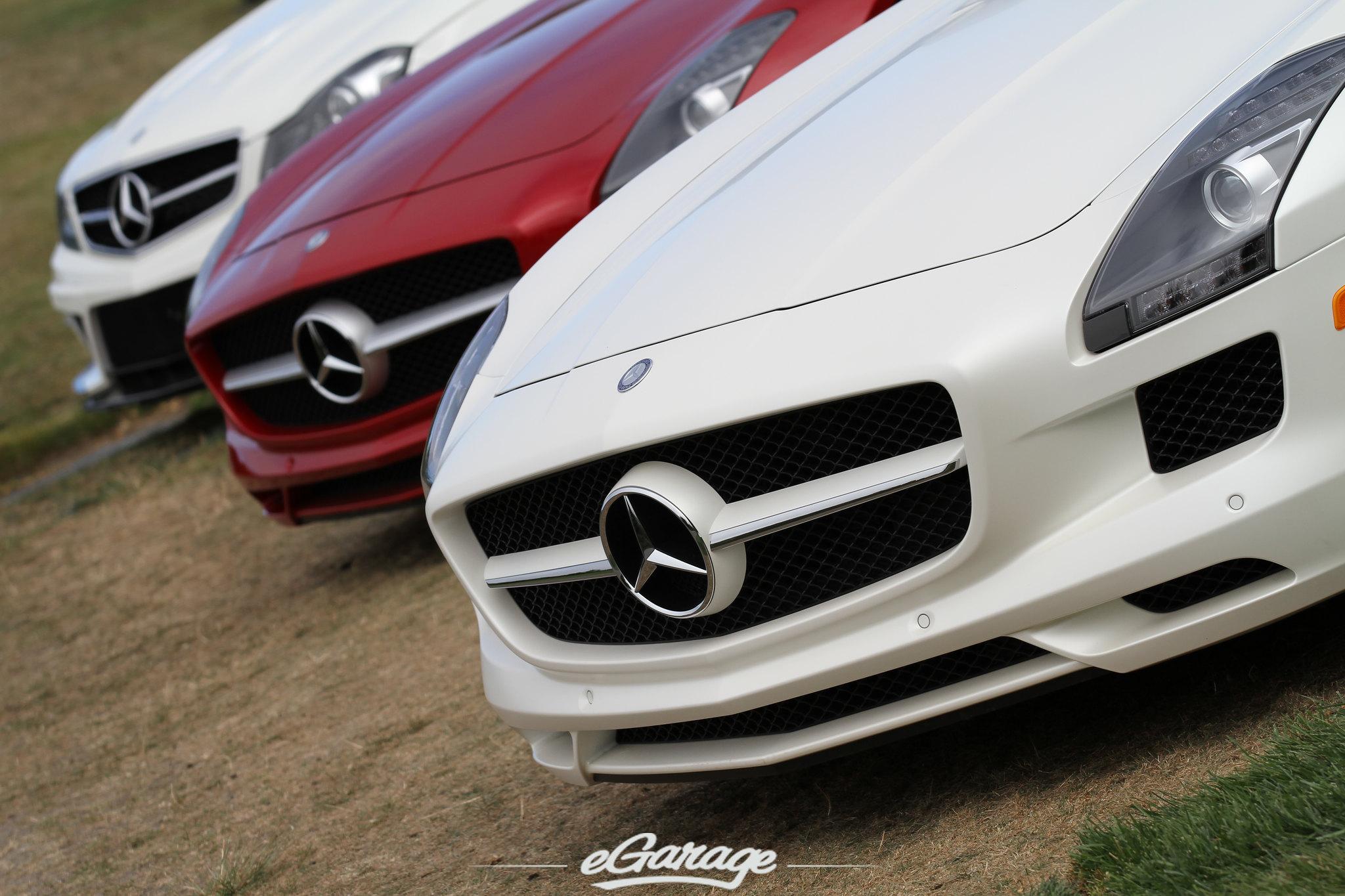 7828683806 9c5c6c655d k Mercedes Benz Classic