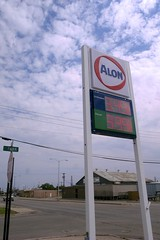 New Mexico Gas Prices
