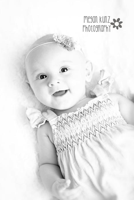 Adelyn 3 Months 4-2wm