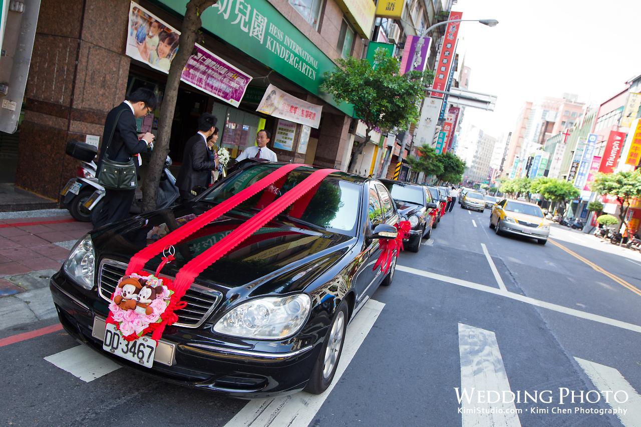 2012.06.30 Wedding-010
