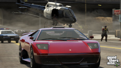 xlive.dll for gta iv free download