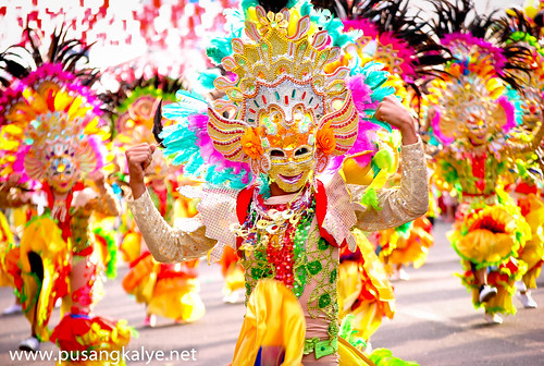 Masskara2012_winners