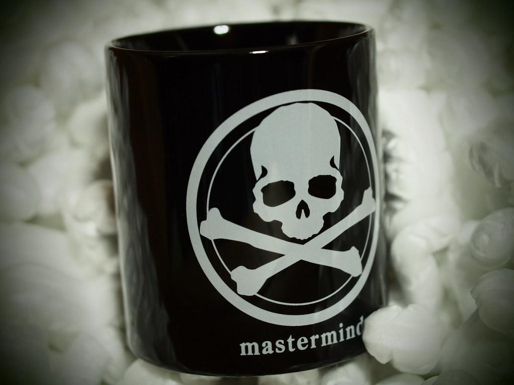 mastermind JAPAN | Coffee Mug