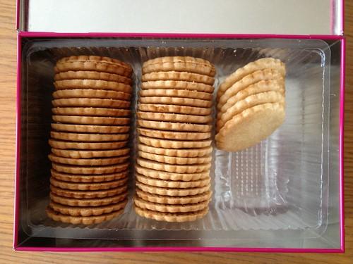 11-05 sable cookies