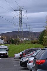 2012-10-31 (64) power lines
