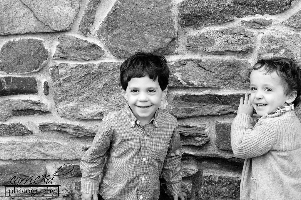Baltimore Twin Photographer - Baltimore Family Photographer - Baltimore Holiday Portrait Photographer - Baltimore Child Photographer - Jerusalem Mill Family Photographer - Jerusalem Mill Child Photographer - Michele D 10-18-2012 155BLOG