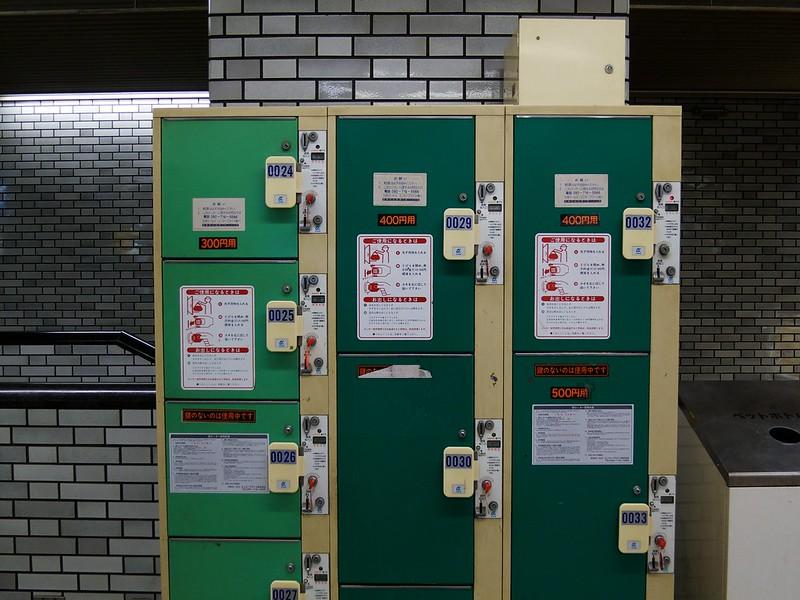 2012 福岡旅行