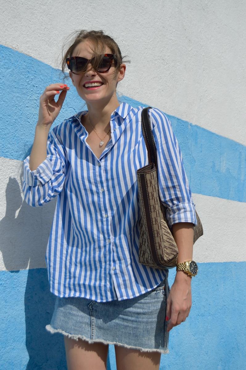 lara-vazquez-madlulablog-fashion-blue-striped