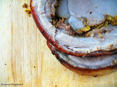 140421 Easter Porchetta 2