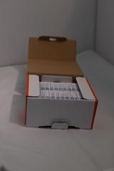 cardboard, design, box, lighting,