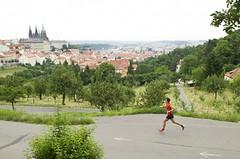 Kopec lásky nebo český Silicon Hill? Trail Praha je unikát