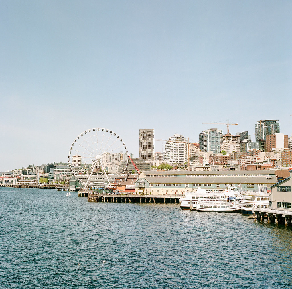 BainBridgeFerry_02
