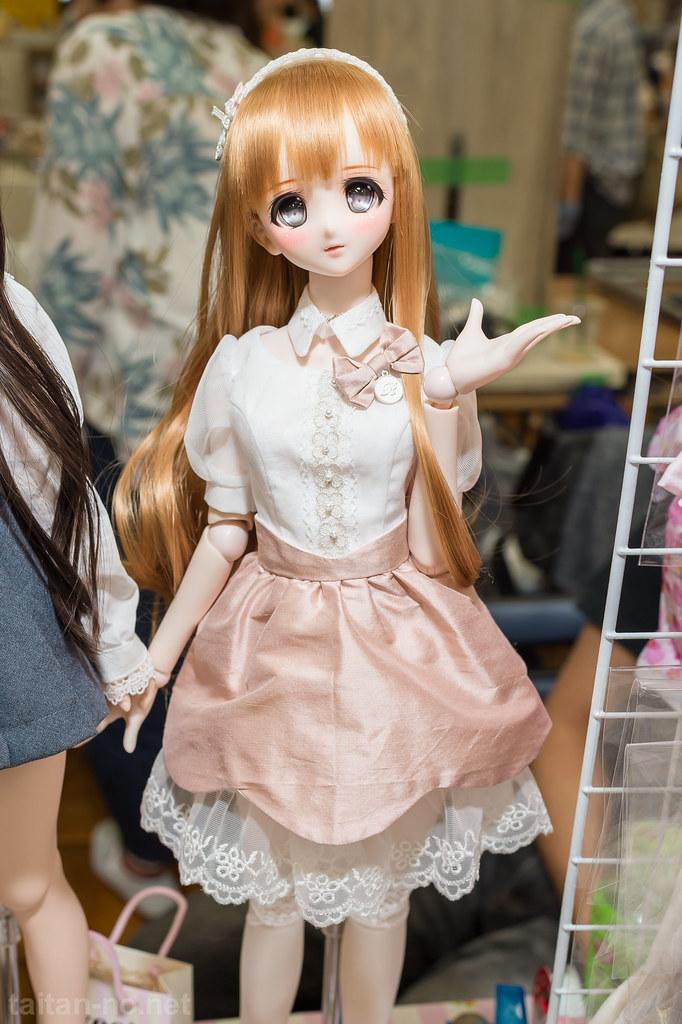 DollShow浅草1-2579-DSC_2572